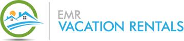 Downtown Vancouver Vacation Rentals - EMR Vacation Rentals Logo